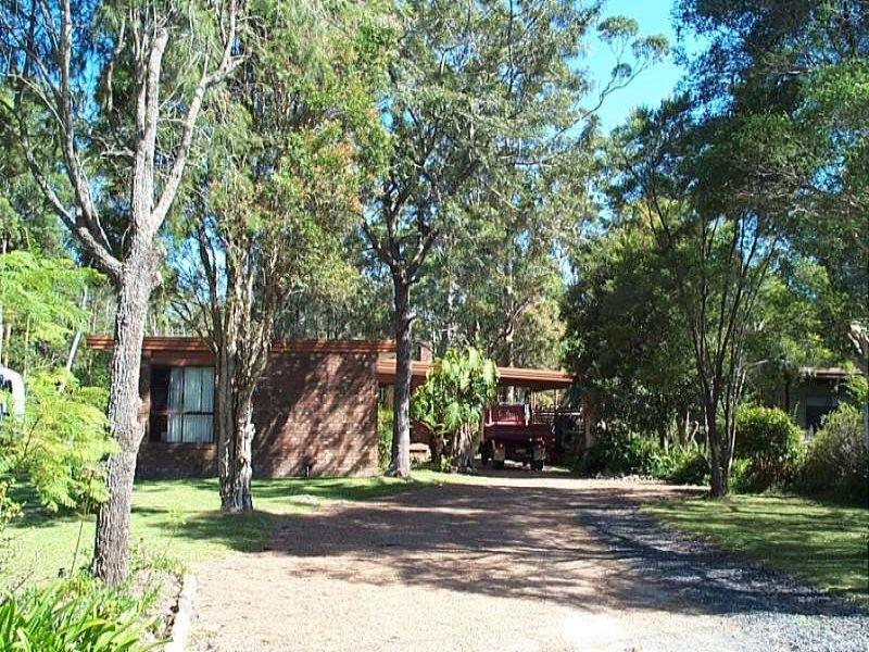 224 Charlotte Bay Street, Charlotte Bay, NSW 2428