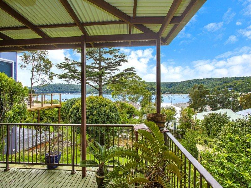 27 Heath Rd, Hardys Bay, NSW 2257