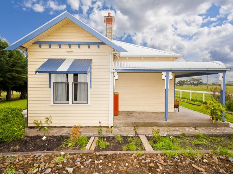 650 Larpent Road, Larpent, Vic 3249