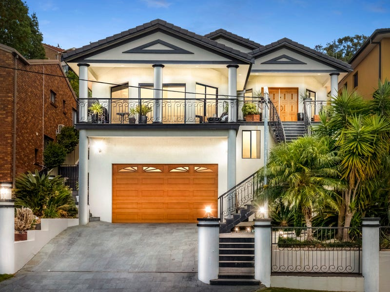 8 Arter Avenue, Figtree, NSW 2525
