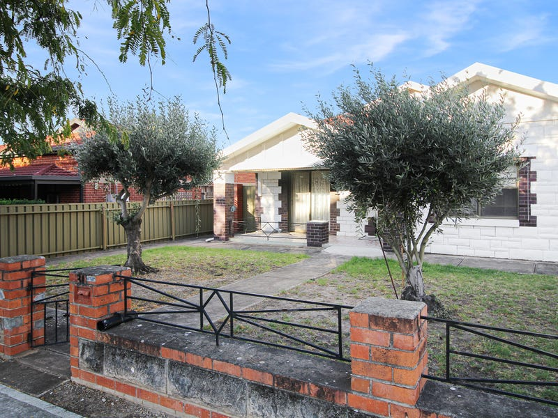 31 Chatham Road, Keswick, SA 5035