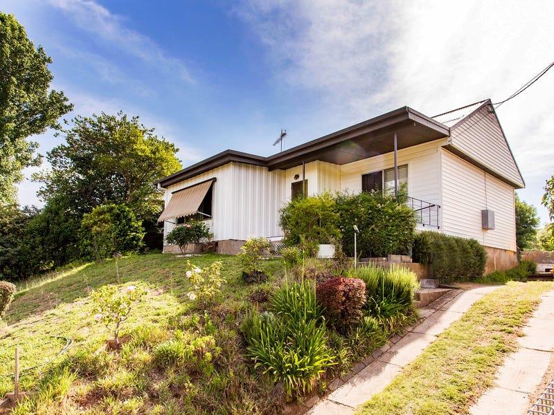 59 Taragala Street, Cowra, NSW 2794