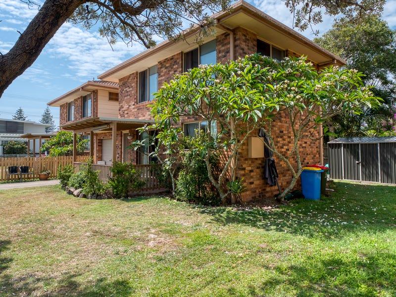 2/34 Stewart Street, Lennox Head, NSW 2478