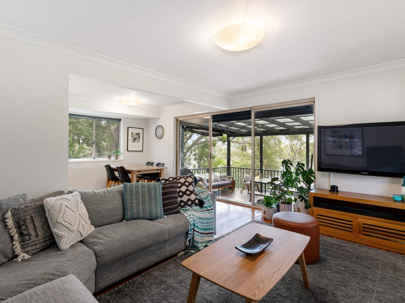 27 Green Point Road, Oyster Bay, NSW 2225