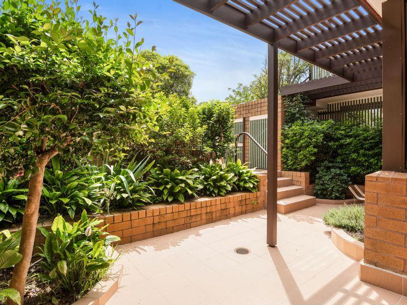 30/2 McAuley Place, Waitara, NSW 2077