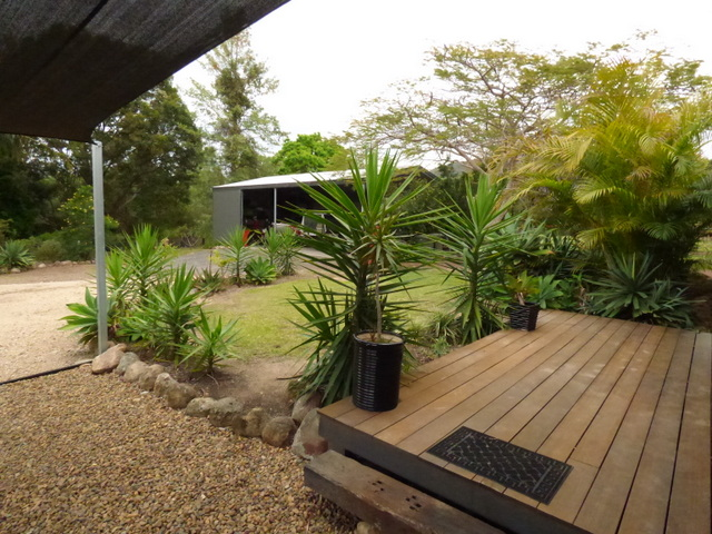 542  Mt French Road, Boonah, Qld 4310