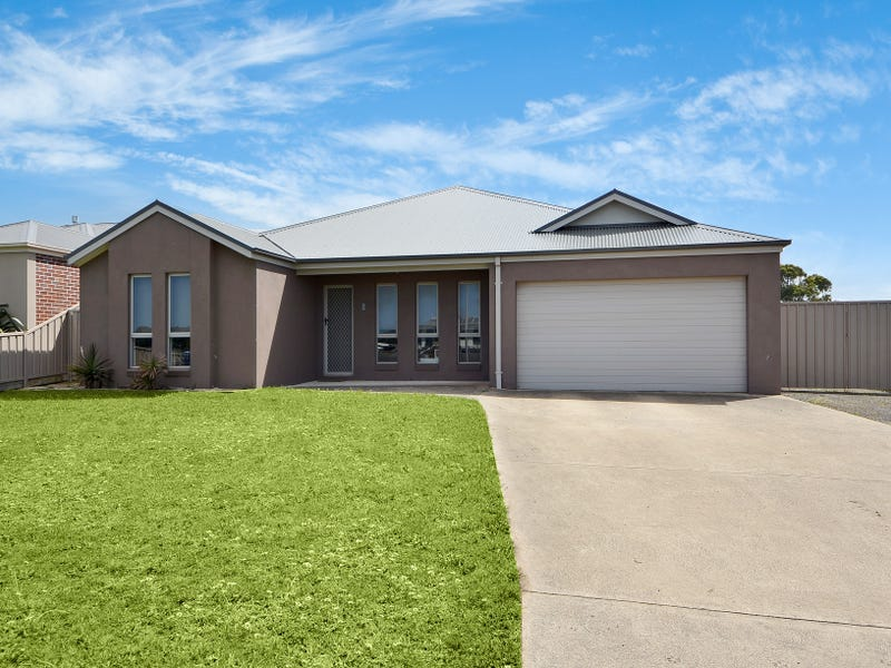 6 Atlantis Avenue, Portland, Vic 3305