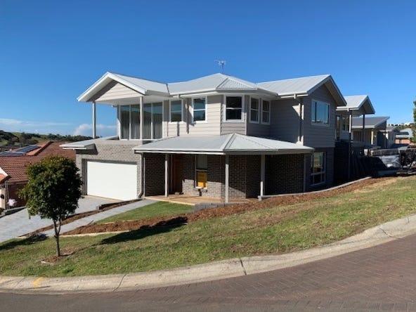 10 Melia Street, Kiama, NSW 2533