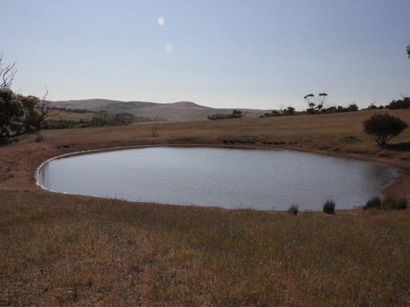 """""""Copmar"""" Reservoir D White Flat, Poonindie, SA 5607"""
