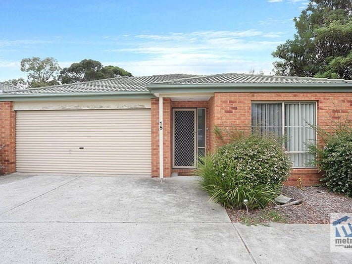 15/36-40 Hall Road, Carrum Downs, Vic 3201