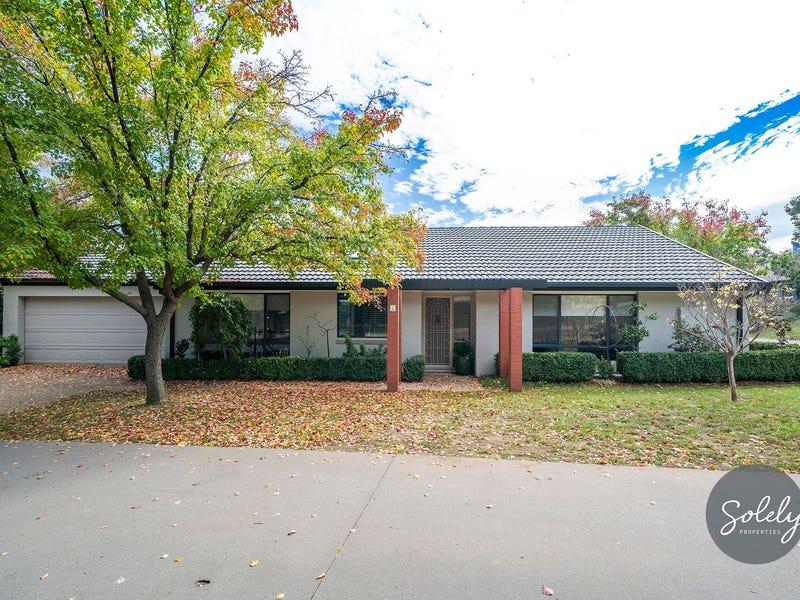 2/9 Coral Drive, Jerrabomberra, NSW 2619