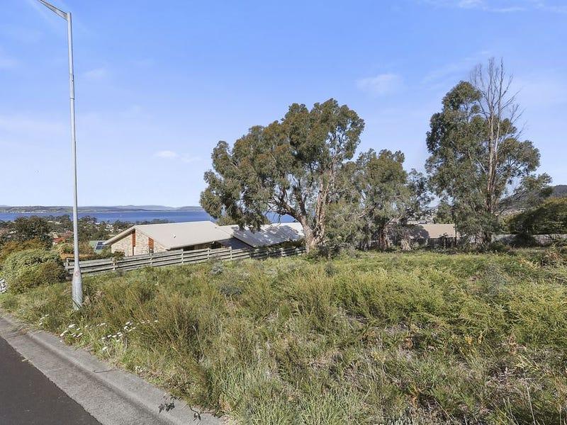 5 Amethyst Drive, Blackmans Bay, Tas 7052