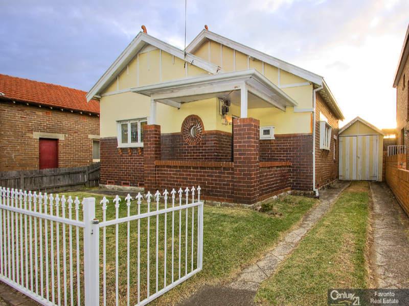 71 Thompson Street, Earlwood, NSW 2206