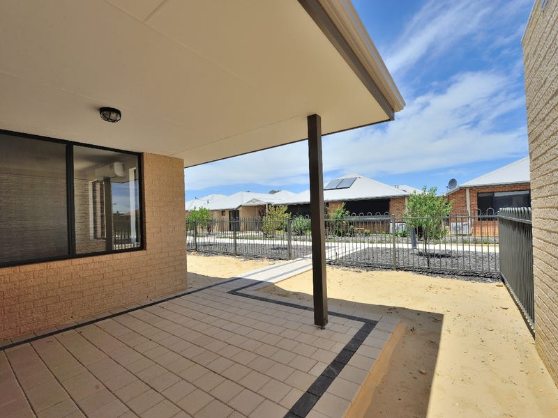 14/11 Wollaston Lane, Pinjarra