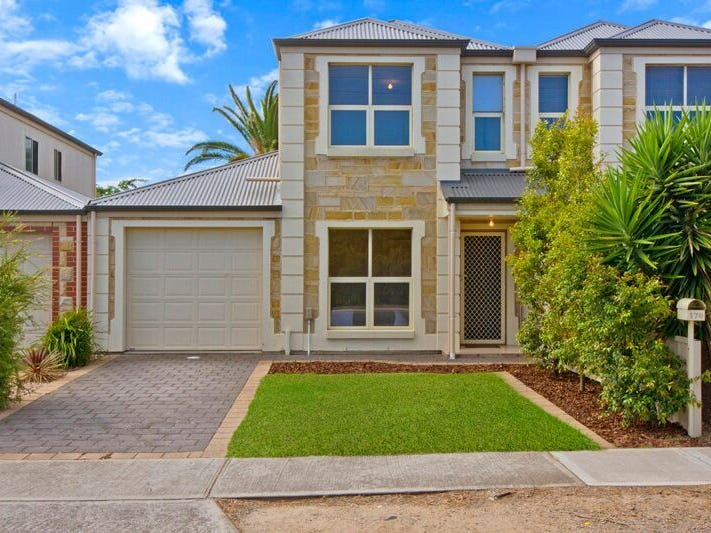 170 Cliff street, Glengowrie, SA 5044