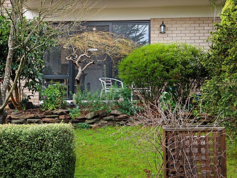 37/40 Kangaloon Road, Bowral, NSW 2576