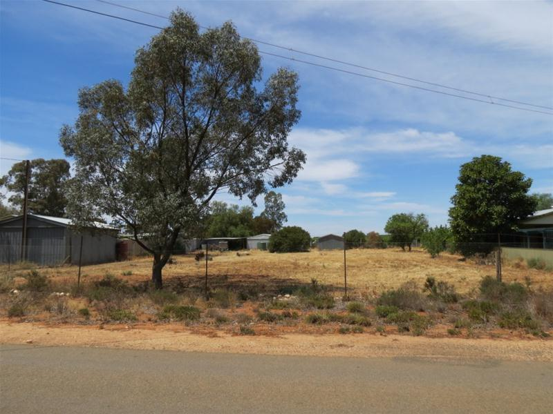 Lot 26 Day Street, Nildottie, SA 5238