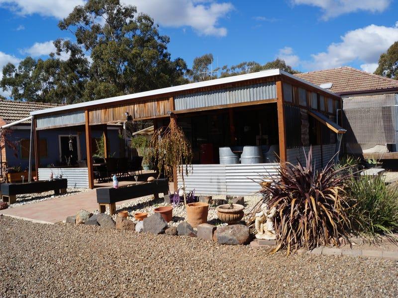 4075 Bendigo-Murchison Road, Rushworth, Vic 3612