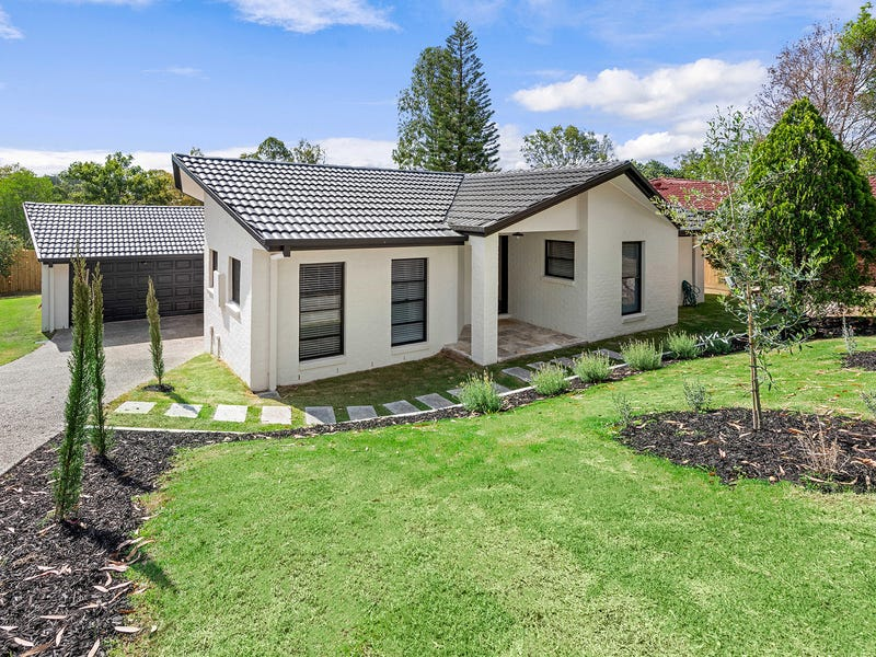 112 Avondale Road, Sinnamon Park, Qld 4073