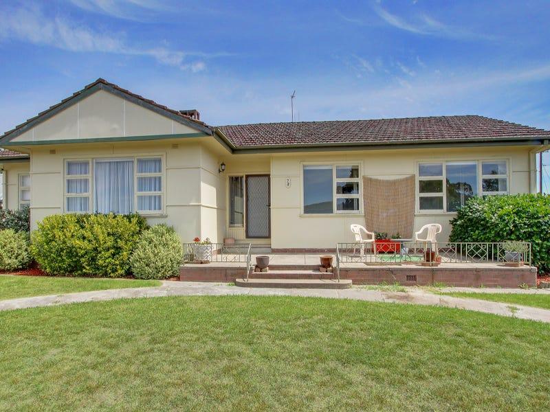 78 Mulwaree St, Goulburn, NSW 2580