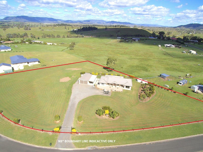 Address available on request, Woolmar, Qld 4515