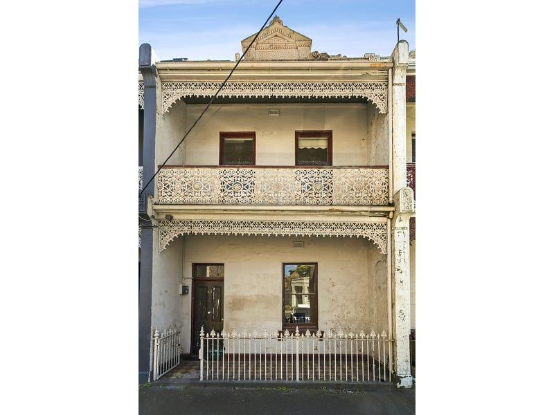 53 Bell Street, Fitzroy, Vic 3065