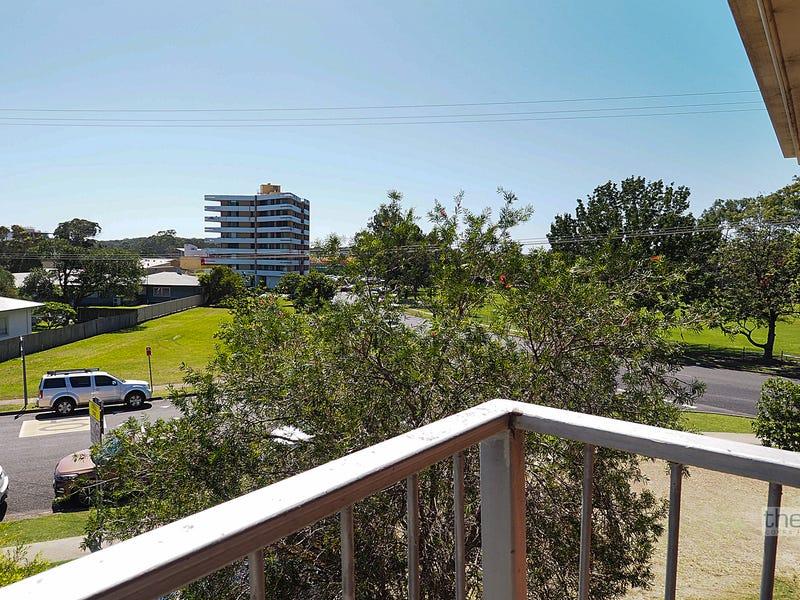 14 & 14a/35 Grafton Street, Coffs Harbour, NSW 2450