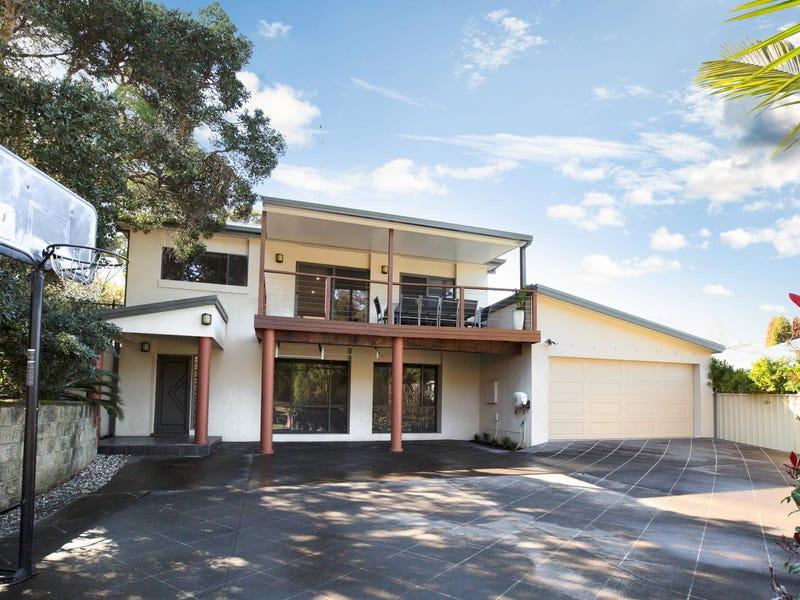 22 Lowana Crescent, Kahibah, NSW 2290