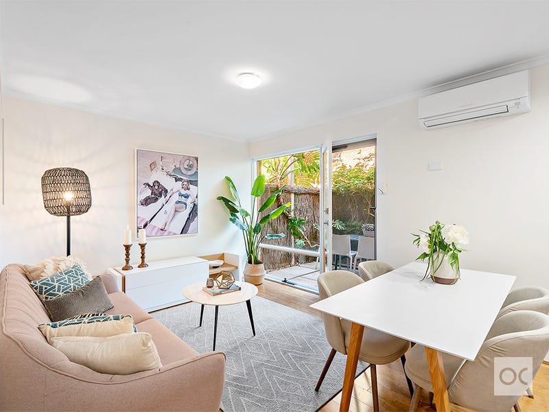 1/355 Angas Street, Adelaide, SA 5000