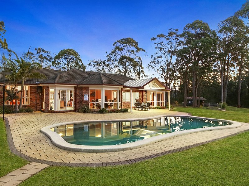 43 Starboard Avenue, Bensville, NSW 2251