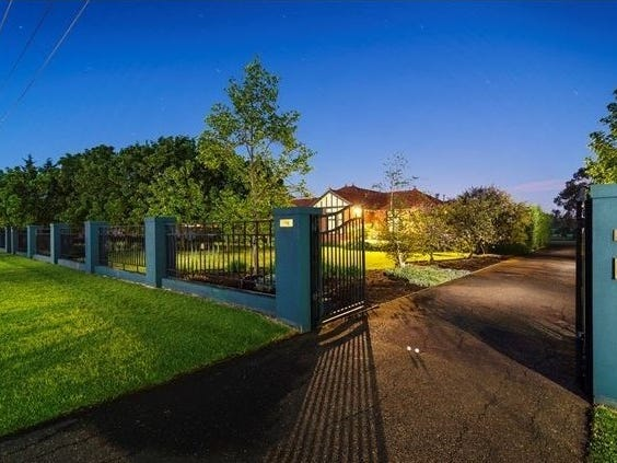 Address available on request, Hoppers Crossing, Vic 3029
