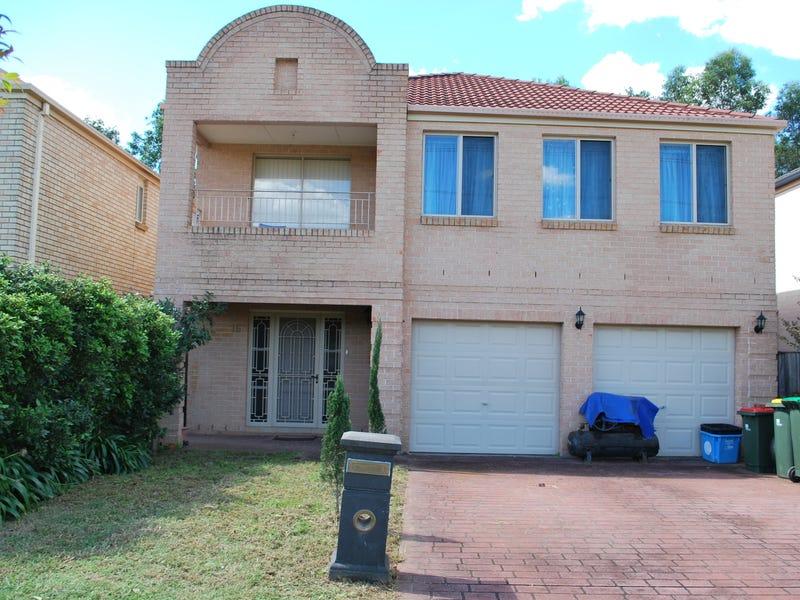 16 Manildra Street, Prestons, NSW 2170