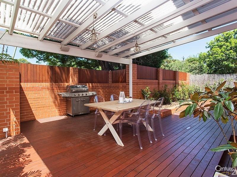 3/237 The Boulevarde, Miranda, NSW 2228