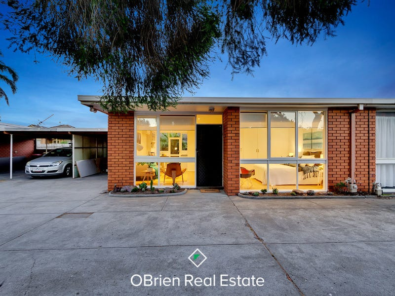 4/27 Broadway, Bonbeach, Vic 3196