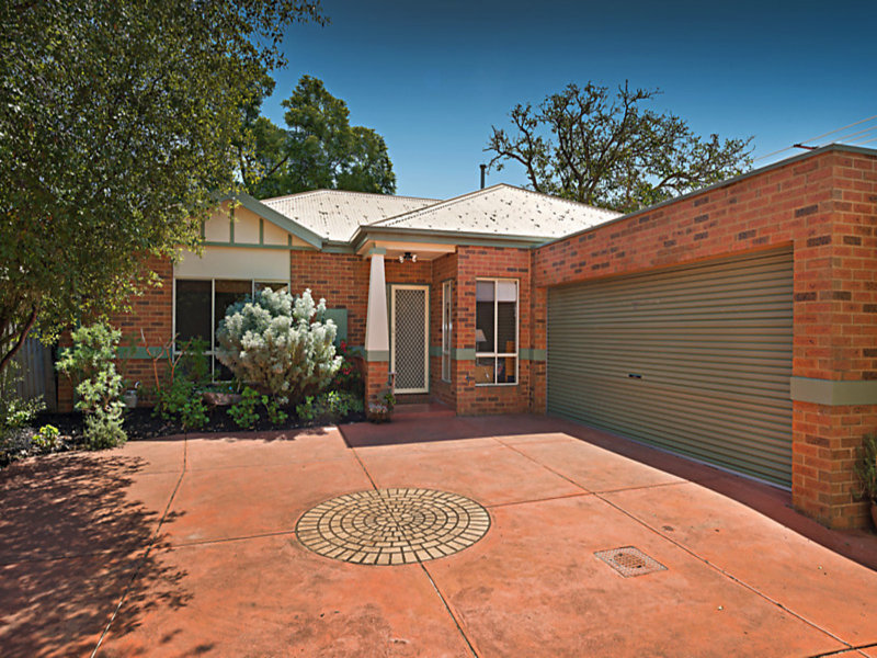 4a Tate Street, Pascoe Vale South, Vic 3044