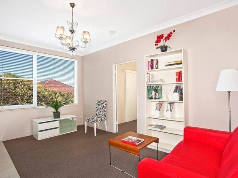 9/197 Marion Street, Leichhardt, NSW 2040