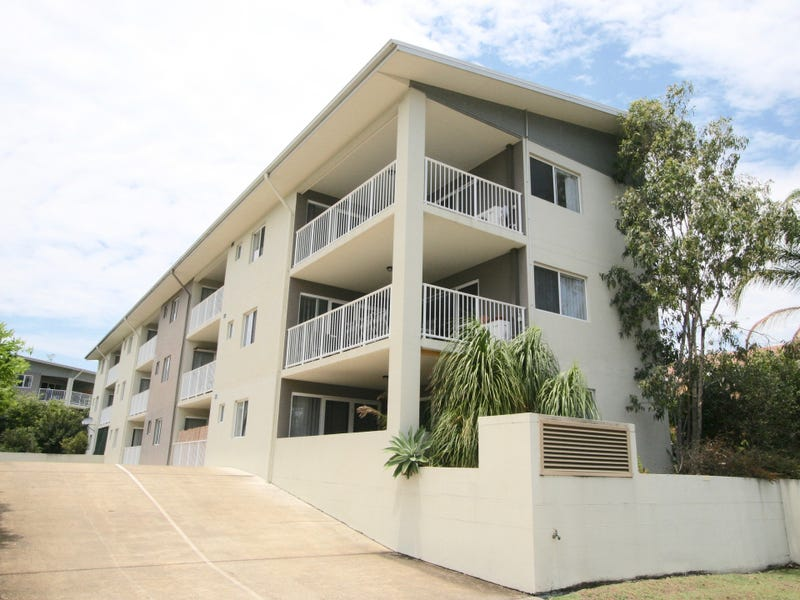 Unit 9/48A Dry Dock Road, Tweed Heads South, NSW 2486