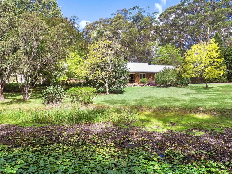 8 Reservoir Road, Ourimbah, NSW 2258