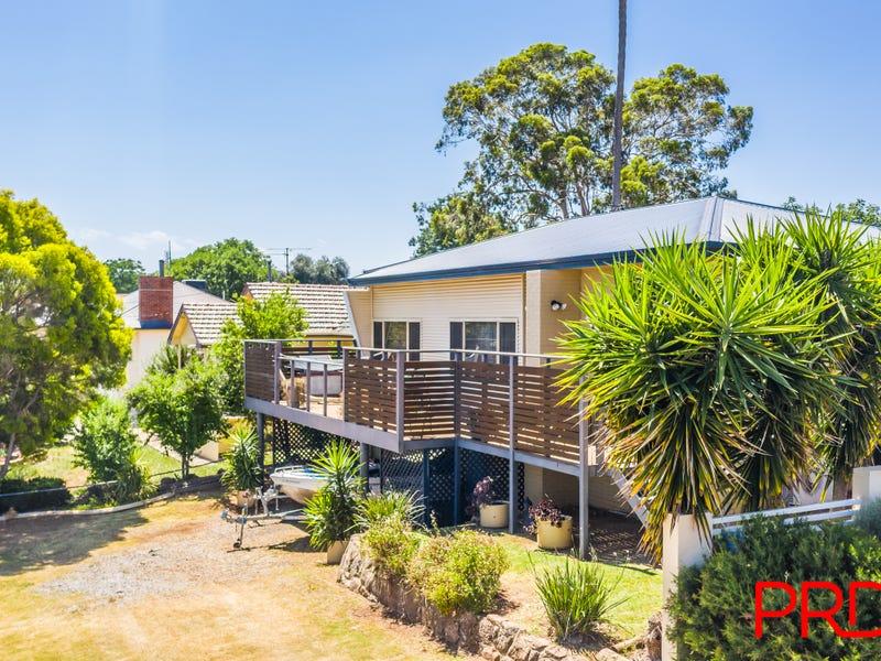 22 Lancaster Avenue, Tamworth, NSW 2340
