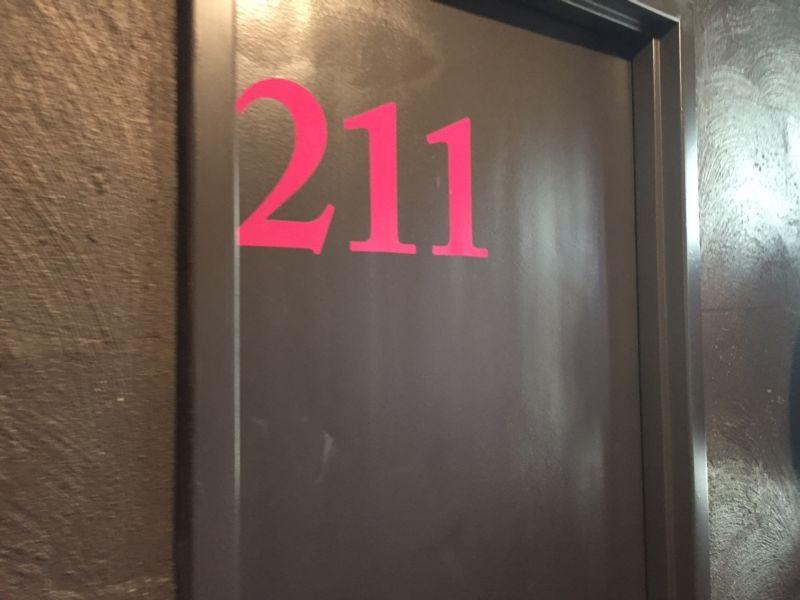 211/1 Sitzmark Street, Falls Creek, Vic 3699