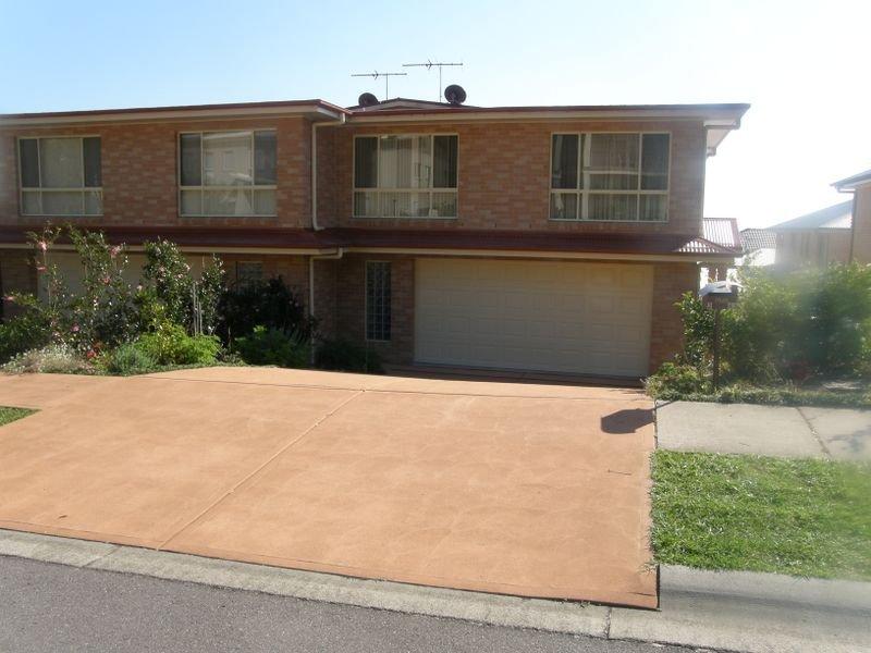 Unit 2/43 Saratoga Avenue, Corlette, NSW 2315