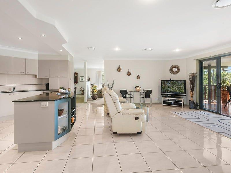 1 Manzanillo Drive, King Creek, NSW 2446