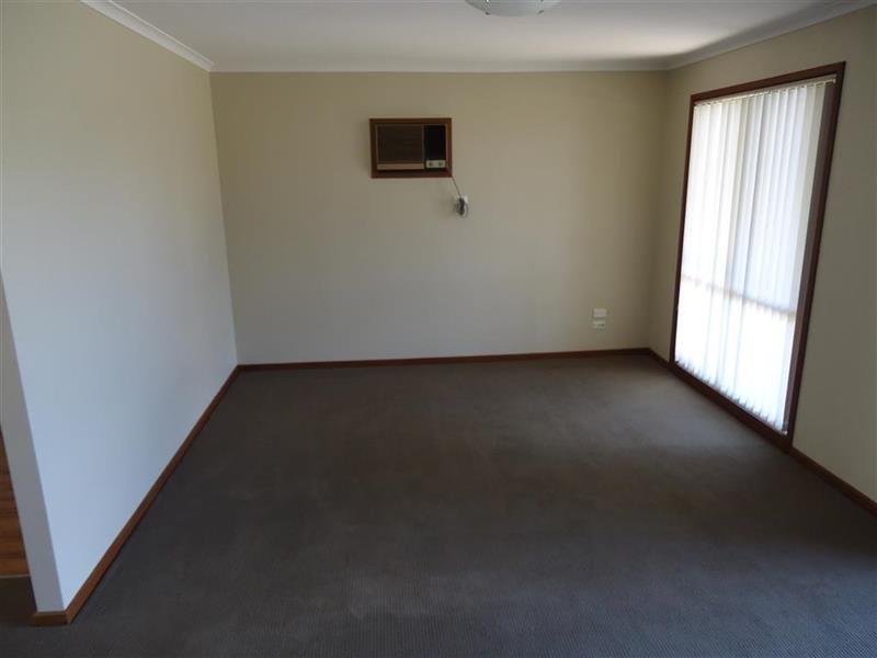 1/9 Gunyah Place, Wagga Wagga, NSW 2650