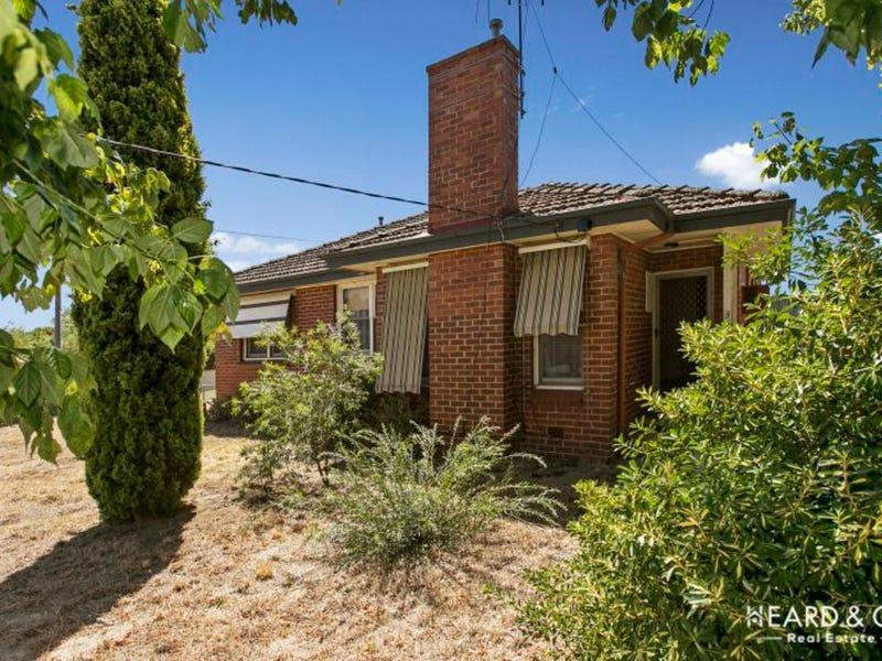 312 King Street, Golden Square, Vic 3555