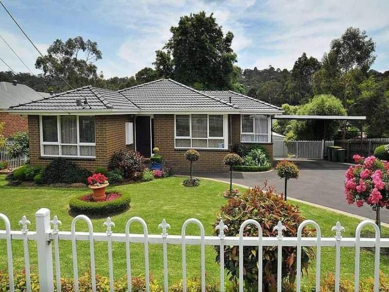 43 Kooringal Road, Upwey, Vic 3158
