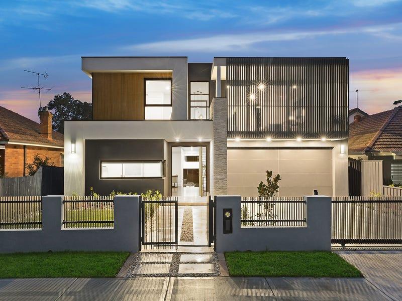 7 Leo Street, Hunters Hill, NSW 2110
