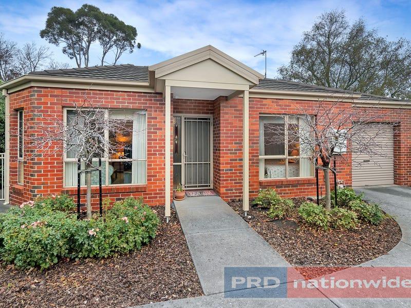 908A Armstrong Street North, Ballarat North, Vic 3350