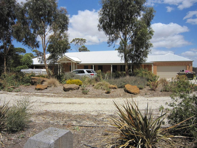 36 Geelong Road, Bannockburn, Vic 3331