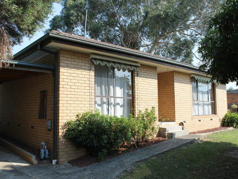 2/8 Dickson Crescent, Ringwood North, Vic 3134