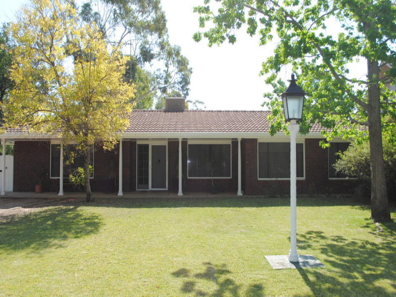 5 Merindah Avenue, Moree, NSW 2400